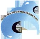 IIS Niccolò Machiavelli logo